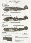 1-72-Ki-84-Hayate-3-57-Shinbutai-1945-13th