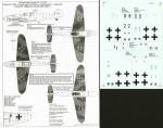 1-72-Messerschmitt-Bf-109F-G-K-5-White-1-1-