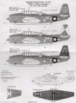 1-72-Grumman-TBM-Avenger-3-No-89-VC-76-USS