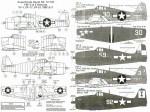 1-72-Grumman-F6F-3-5-Hellcat-4-No-30-K-VF-1