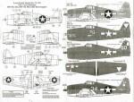 1-72-Grumman-F6F-3-5-Hellcat-4-No-10-VMFN