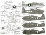 1-72-Grumman-F6F-3-5-Hellcat-5-No-21-VF-2-