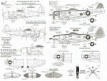 1-72-Republic-P-47N-2-Honolulu-Tina-Mok