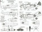 1-72-Republic-P-47N-2-A-47-19FS-They-Satis