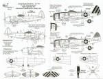 1-72-Republic-P-47N-2-Honolulu-Tina-Moki