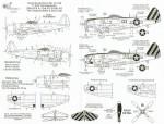 1-72-Republic-P-47N-2-No-03-Virginia-Belle
