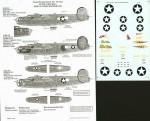 1-72-Consolidated-B-24D-380BG-3-240518-Gol