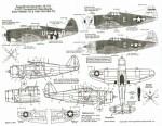 1-72-Republic-P-47D-Razonbacks-3-226299-UN-