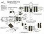 1-72-Republic-P-47D-Razorback-1-Invasion-St