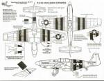 1-72-P-51B-C-1-Invasion-Stripes