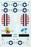 1-72-Consolidated-B-24J-Liberators
