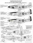 P-51D-Aces-3-415622-AJ-T-Lt-Col-Richa