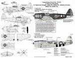 1-72-P-47D-BUBBLE-TOP-346-506-FS