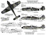 1-72-Focke-Wulf-Fw-190D-9-13-3-Yellow-10-M