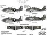 F4F-3-Wildcat-4-F-2-2-VF-42-Ens-Scott
