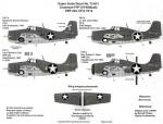 F4F-3-4-Wildcat-4-No-20-VF-6-Donald-Ru