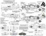 1-72-Republic-P-47N-Thunderbolt-2-No-55-19F