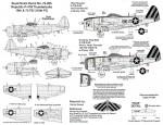 1-72-Republic-P-47N-2-No-86-73FS-Mad-Russi