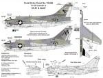 1-72-159968-AE-400-VA-87-CAG-USS-Independence