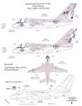1-72-S-3A-Viking-2-AB-23-VS-21-CAG-159751