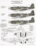 1-72-P-51B-Mustang-3-413691-G4*A-Passion-W