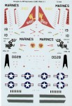 RARE-1-72-A-4M-Skyhawk-VMA-311-Tomcats-2-158160-POSLEDNI-KUS
