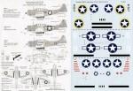 1-72-SBD-3-Dauntless-3-41-S-17-VS-41-Operat