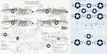 1-72-F4U-1A-FG-1A-Corsairs-4-No-9-VF-17-Lt