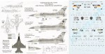 1-72-F-16C-3-85-0412-512-TFS-AMU-86-TFW-Fla