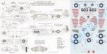 1-72-P-47D-Thunderbolt-Razorback-2-Ole-Miss