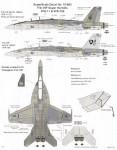 1-72-F-A-18F-Super-Hornets-2