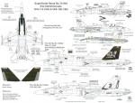 1-72-F-A-18C-D-Hornets-2-C-164682-NK-300-VFA-113