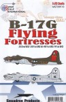1-72-Boeing-B-17G-Flying-Fortress-2