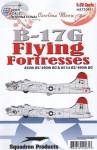 1-72-Boeing-B-17G-Flying-Fortress-490th-BG-2