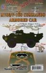 1-35-M706-V-100-Commando-armoured-car-in-Vietnam