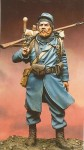 54mm-French-Infantryman-1915-Poilu