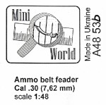 1-48-Ammo-belt-feader-Cal-30-7-62-mm-8-pcs