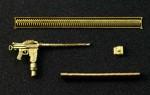 1-48-MG-81-machine-gun-Germany