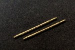 1-48-MG-17-gun-barrel-2-pieces-