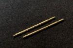 1-48-MG-17-gun-barrel-2-pieces-
