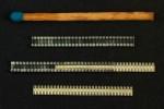 1-48-Cartridge-belt-with-ammo-belts-feader-cal-502-piecesUSA