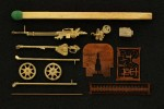 1-72-DShKM-on-two-wheeled-trolley-USSR