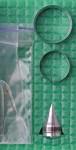 1-72-Detailing-set-E-150-Set-2-for-Modelsvit-kit