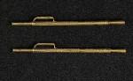 1-72-KPV-KPVM-145mm-machine-gun-barrel-2-type-3