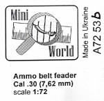1-72-Ammo-belts-feader-Cal-30-762-mm-8-pcs