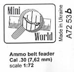 1-72-Ammo-belts-feader-Cal-30-762-mm-8-pcs