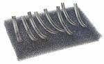 1-72-Ammo-belts-feader-Cal-50-127mm-8-pcs
