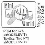1-72-Pitot-for-I-75-Modelsvit