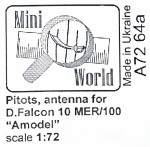 1-72-Antenna-for-Falcon-10MER-Amodel