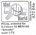 1-72-Antenna-for-Falcon-10MER-Amodel